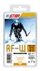 AF-W Fluorcarbon Ceramic
