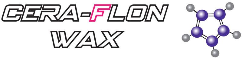 Cera Flon Wax