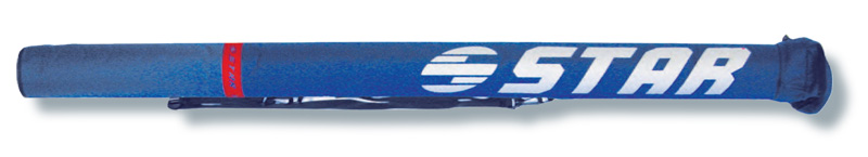 Ski Poles accessories