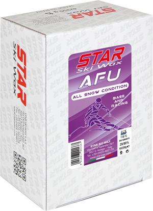 afu_box
