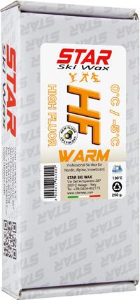 hf_warm_250
