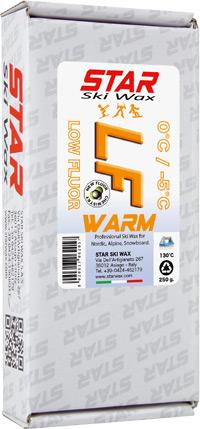 lf_warm_60