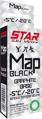 map_black